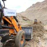 Sterlite Tech wins MahaNet citizen network project in Maharashtra