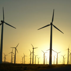Nexans and Marais Laying Technologies Australia unite forces for construction of largest onshore wind farm in Australia