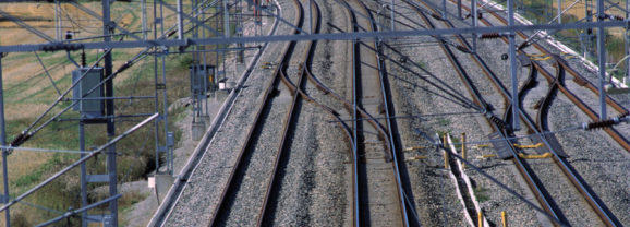 Nexans and Emtelle join forces to supply optical fiber solutions for Swedish government rail projects
