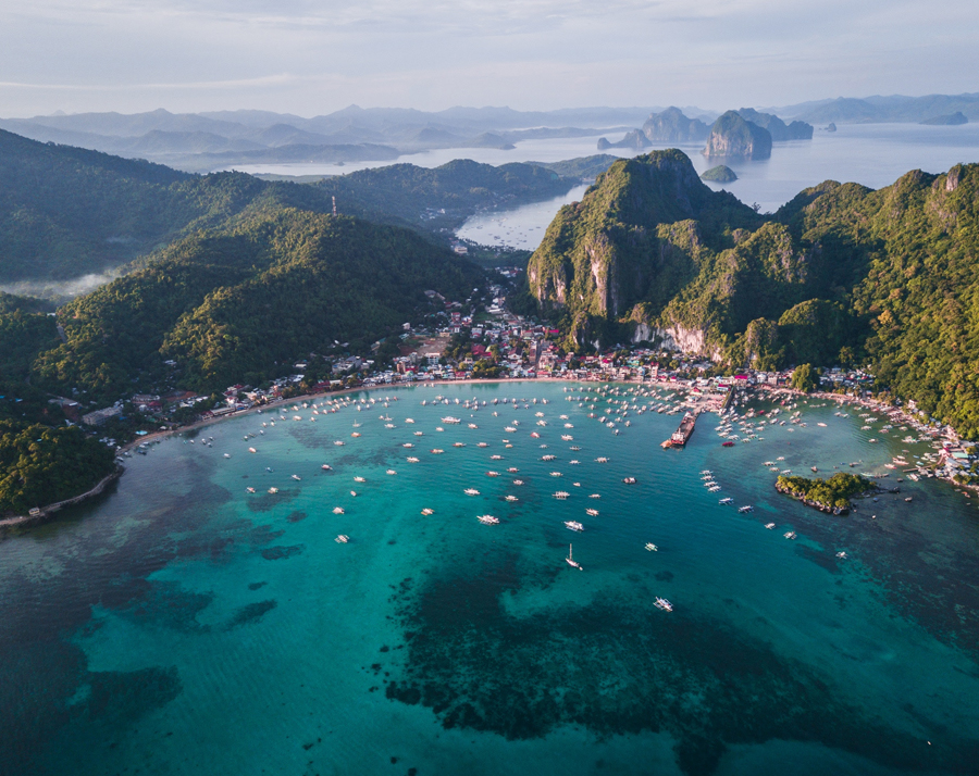 Nexans awarded 100-million-euro contract for interconnection project in Philippines