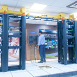 Sterlite Tech establishes Specialty Products Experience Lab for structured cabling solutions