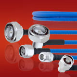 Fairview Microwave introduces new low-PIM coaxial cables