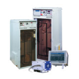 NDC releases new TempTrac Pro for BETA LaserMike in-process wire preheating systems