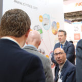 Cimteq to showcase Industry 4.0 capabilities at international conference