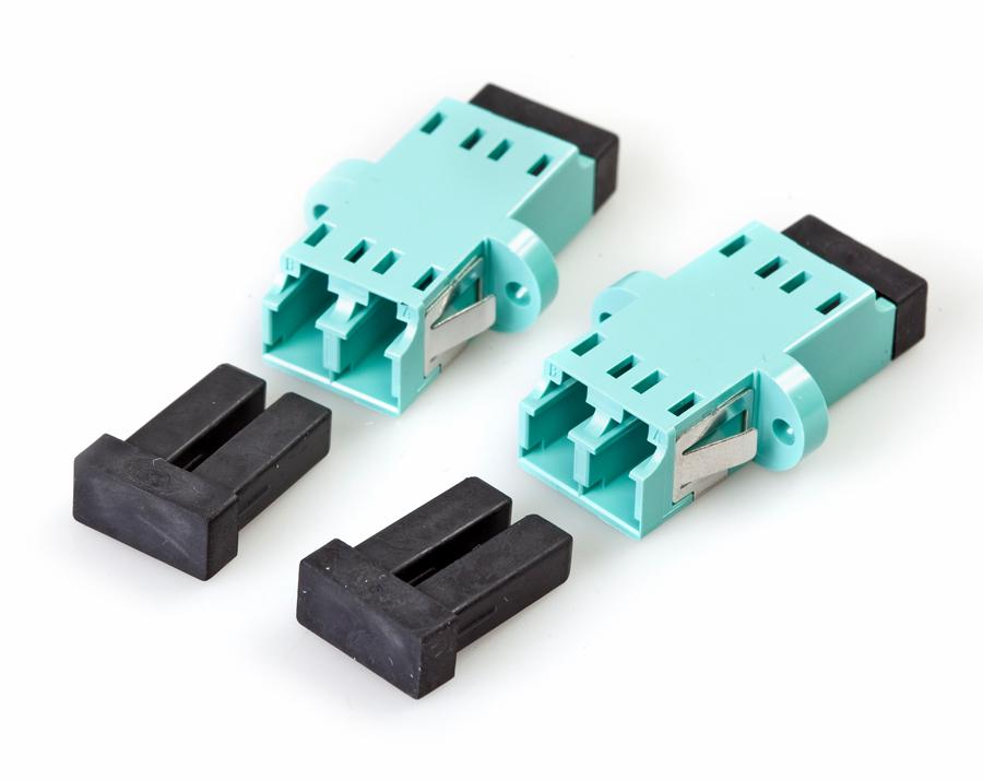 CommScope licenses fiber adapter portfolio to AFL