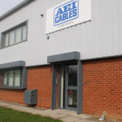 AEI Cables offers new distribution service