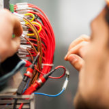 New testing and certification scheme launched for YY, SY, CY control cables