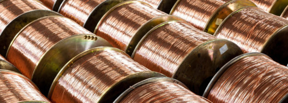 Looking to simplify the complex management of your cable design and manufacture?