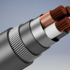 Cimteq hosts webinar on 'How to create professional 3D wire and cable designs with CableBuilder 3D'
