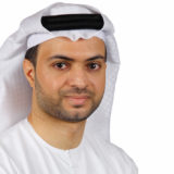Ducab appoints new Chief Financial Officer