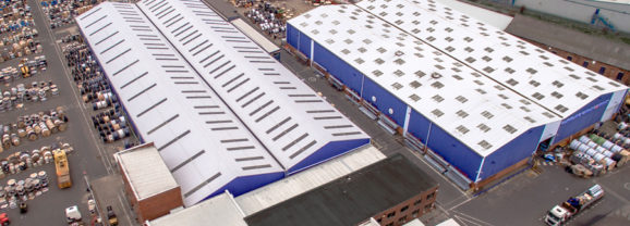 Cleveland Cable Company sets the standard by becoming BASEC approved in the newly developed Stockist scheme