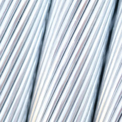 Global supply chain for steel, copper and aluminium products set to gather in Johannesburg for inaugural Africa Wire, Cable & Tube Conference