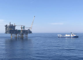 NKT wins high-voltage cable project to connect two Norwegian offshore platforms leveraging benefits of power from shore