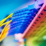 Fiber optic performance testing