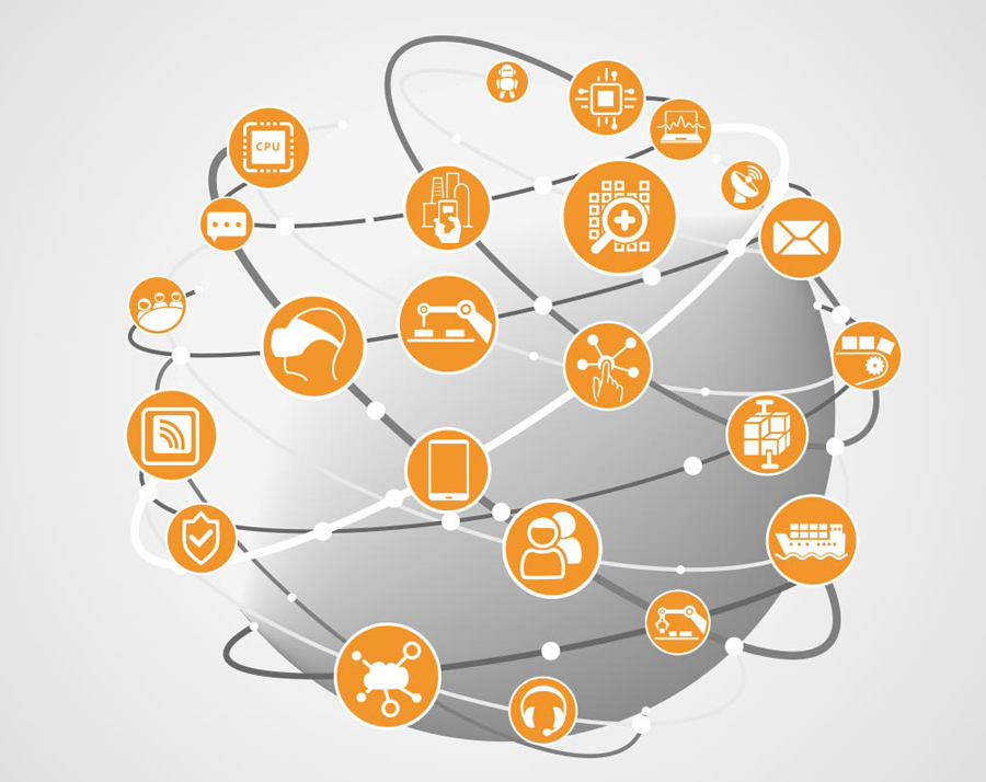 Does embracing Industry 4.0 really optimise growth?