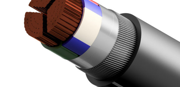 3D development places CableBuilder customers firmly ahead of the curve