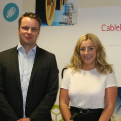 Cimteq welcomes two further additions to its burgeoning team