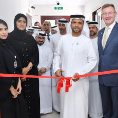 Ducab invests in employee wellbeing with launch of new residential complex