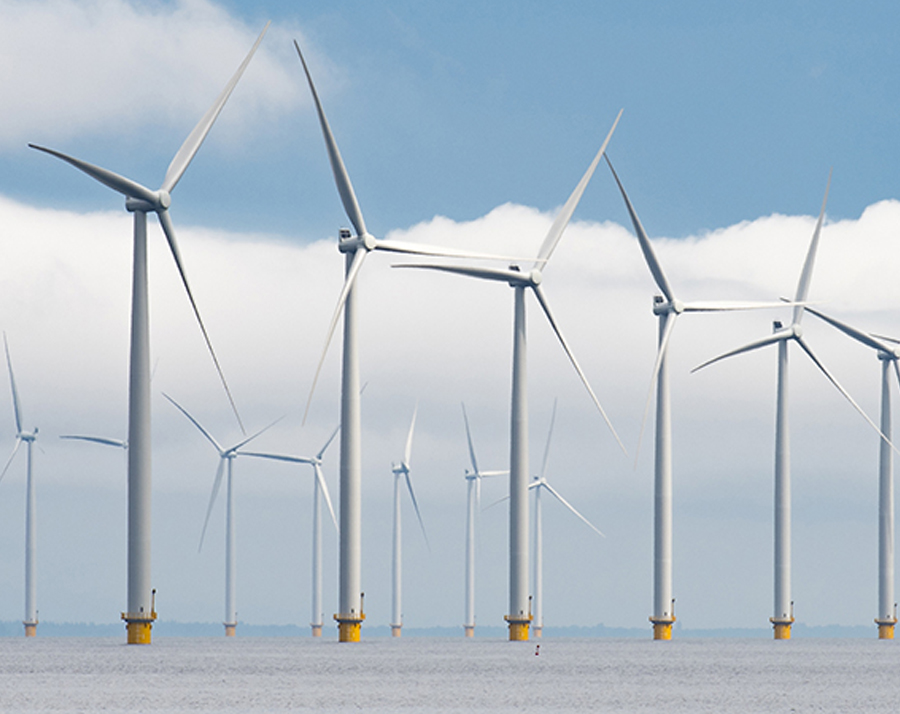 Prysmian secures new offshore wind project in The Netherlands