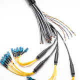 RFS announces HYBRIFLEX® 12×24 riser cables with expedited shipping to accelerate network evolution to 5G