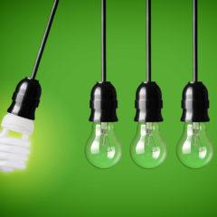 Cimteq's energy efficient factory checklist