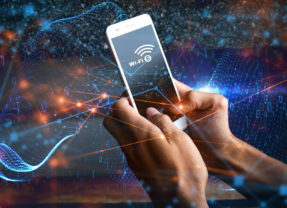 Siemon educates the industry on cabling considerations for the next wave of Wi-Fi