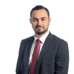 Interview with Onur Serhat GÜNAN, Deputy Marketing Manager at Üntel Kablo