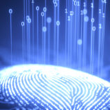 Prysmian launches Pry-ID, a new smart solution acting as a digital fingerprint for cables