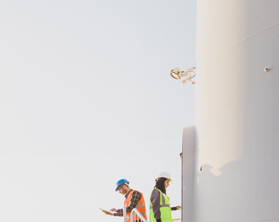 Prysmian and Siemens Gamesa Renewable Energy sign new worldwide agreement