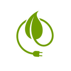 Green wire & cable certification programs
