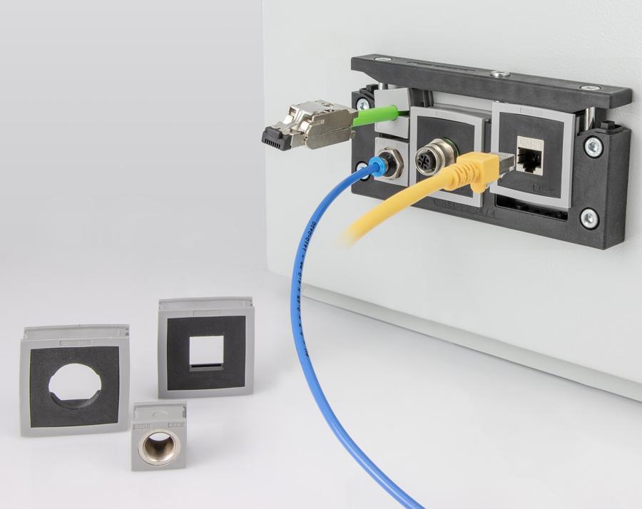 icotek introduces IMAS-CONNECT ™