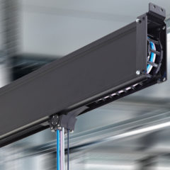 Video of the Week – What is the alternative to busbars for storage and retrieval systems?