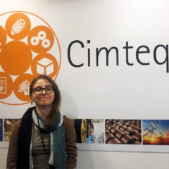Seventh new appointment for 2019 signals Cimteq's scale of ambition