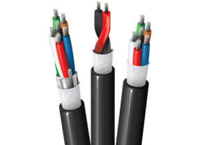 Belden announces Q4 product line extensions to innovative cable and connectivity solutions