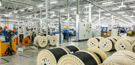 Explore the optimum path to the smart cable factory with Cimteq's webinar