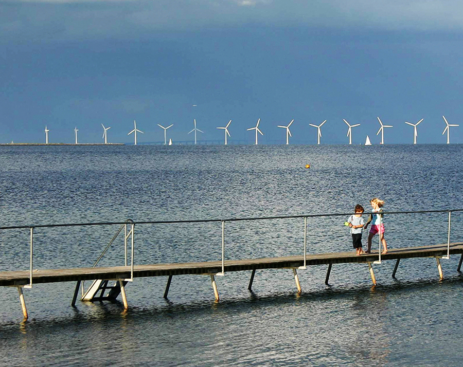 Prysmian secures project in excess of €100 M for offshore wind farm grid connections in UK