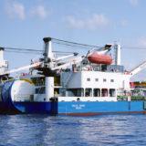 Prysmian Group to develop new submarine cable link for Red Eléctrica De España