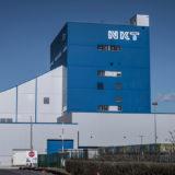 NKT secures turnkey order for Shetland HVDC Link project