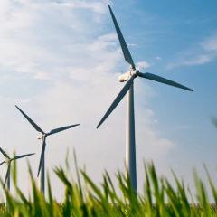 Prysmian supports renewable energy industry worldwide