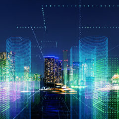 A closer look at Local Area Network trends and solutions