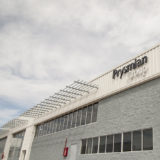 Prysmian Group to develop largest project for broadband TLC cable in Mexico