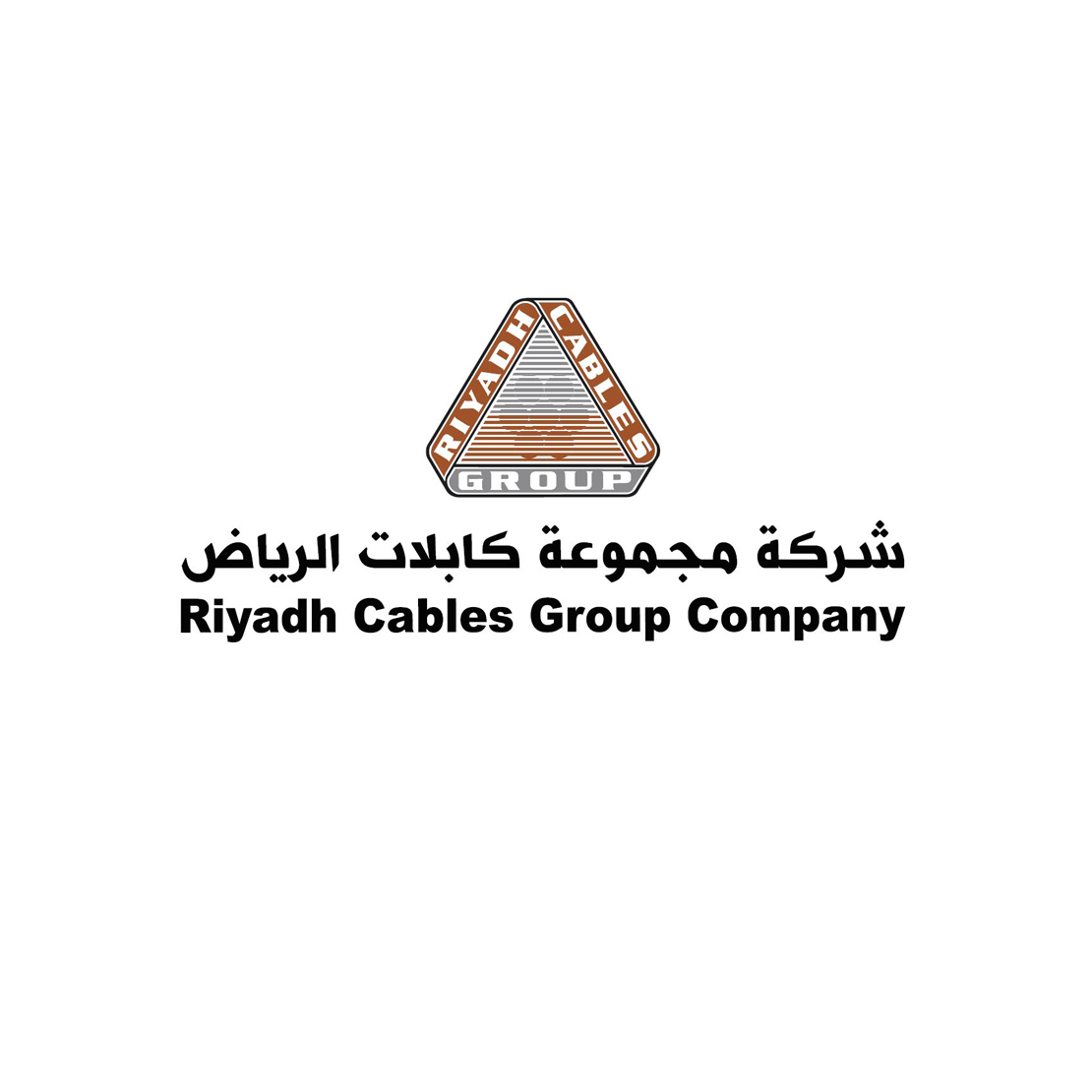 Riyadh Cables Group Company