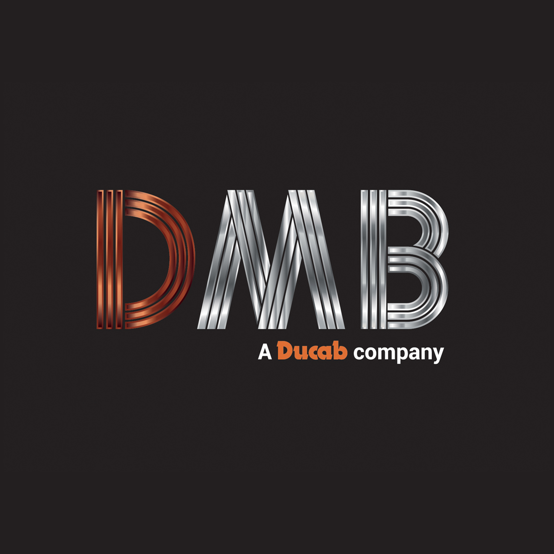 Ducab Metals Business