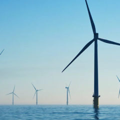 Prysmian secures over €150 million offshore wind grid connection project