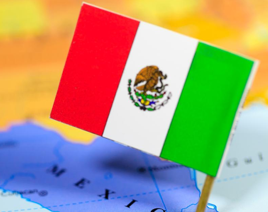 """UL-Mexico now certified as an accredited body of NOM-063 """"Electrical Products — Conductors"""""""