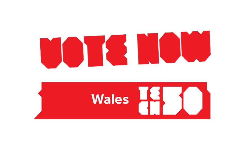 Register your vote for Cimteq in Wales Tech 50