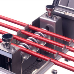 Innovative new drying solution set to revolutionise extrusion manufacturing market