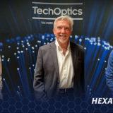 Hexatronic to acquire UK-based fiber optic company Tech Optics Ltd.