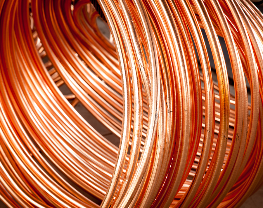 Nexans sells German metallurgy business to Mutares