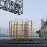 Crete-Peloponnese Interconnection progresses according to schedule
